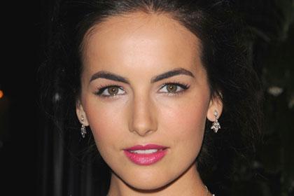 best-worst-celebrity-eyebrows-1